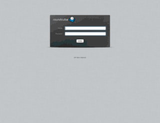 webmail.sifteam.eu screenshot