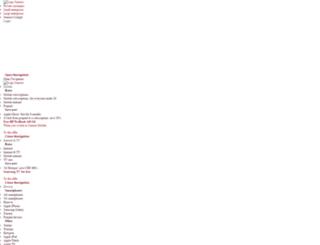 webmail.sunrise.ch screenshot