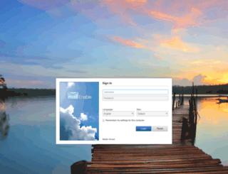 webmail.synbuf.com screenshot