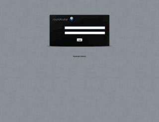 webmail.tebyanyazd.ir screenshot