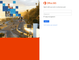 webmail.unoparead.com.br screenshot