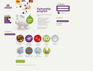webmaster.iomoio.com screenshot