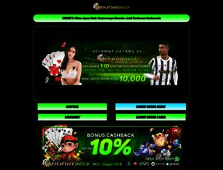 webmeets.com screenshot