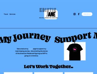 webomatic.net screenshot