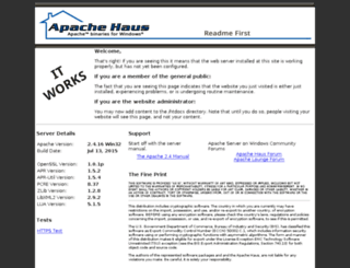 weborder.prgr-golf.com screenshot
