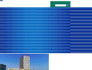 webpartslive.com screenshot