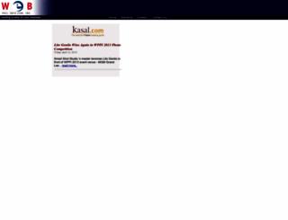webphilippines.com screenshot