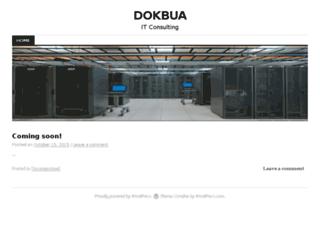 webscorpion.com screenshot