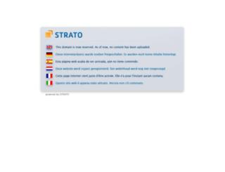 webseitenmax.de screenshot