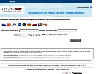 webservicesclub.com screenshot