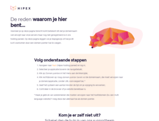 webshopsindeshop.nl screenshot