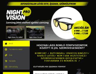webshots.bxrepo.com screenshot