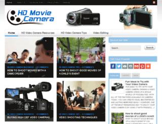 website-stealer-warning.hdmoviecamera.net screenshot