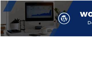 websitebundles.com screenshot