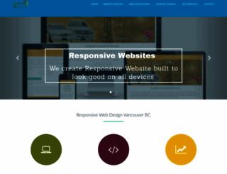 websiteforless.net screenshot