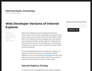 websitehealthcheck.com.au screenshot