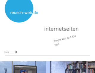 websitejo.de screenshot