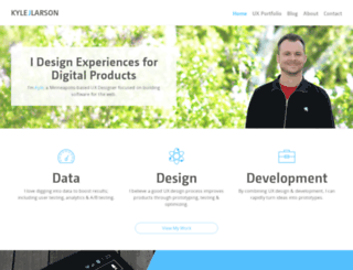 websitepowerups.com screenshot