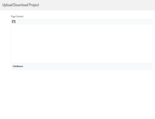 websiterecruitment.com screenshot