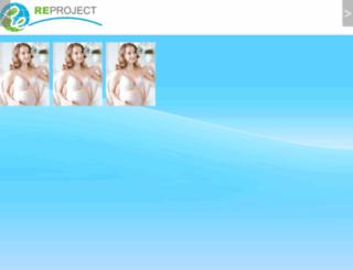 webskynet.jp screenshot