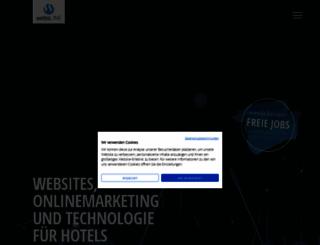 websline.info screenshot