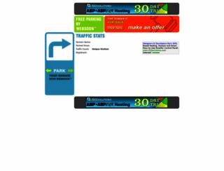 websoon.com screenshot