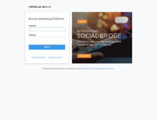 webstore.worldmarket.com screenshot