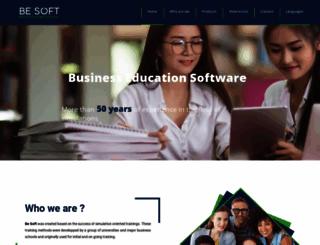 webtolearn.com screenshot
