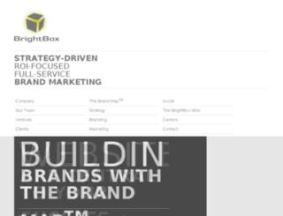 webtwist-design.com screenshot