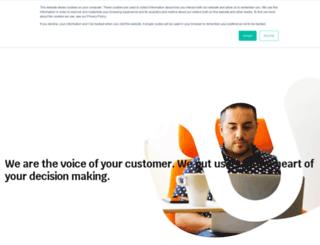 webusability.co.uk screenshot