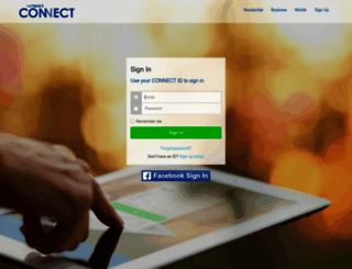 webvm.nettalktelecom.com screenshot