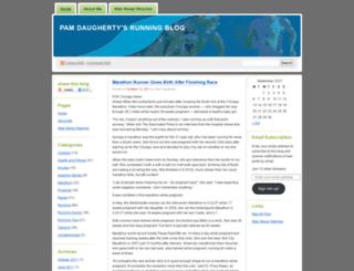 webwarezwatches.wordpress.com screenshot