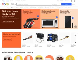 webyclip.com screenshot