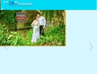 weddingwaterford.com screenshot