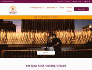 wedthemes.com screenshot