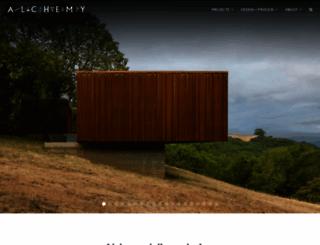 weehouse.com screenshot