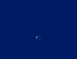 weekly-net.co.jp screenshot