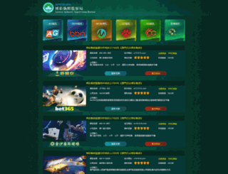 weekman.com screenshot