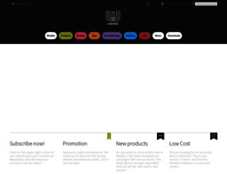weelko.com screenshot