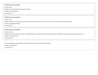 wegweiser-berufsunfaehigkeitsversicherung.de screenshot