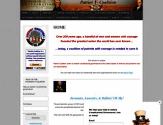 wehirealiens.com screenshot