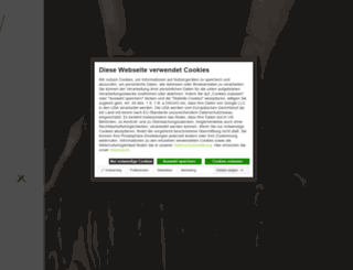 weigang-pro.de screenshot