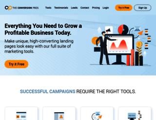 weightlossplan7.com screenshot