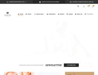 weinwelt.de screenshot