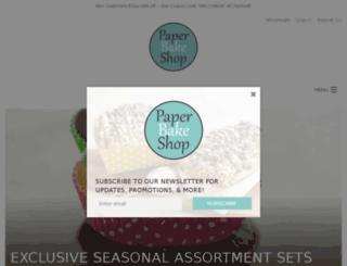 welcome-home-brands-2.myshopify.com screenshot