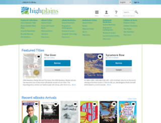 weld.libraryreserve.com screenshot