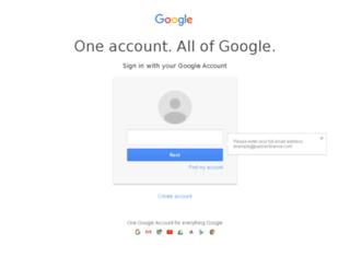 well.paymentsense.com screenshot