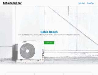 wellfit-dealz.de screenshot