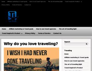 welovegiveaway.com screenshot