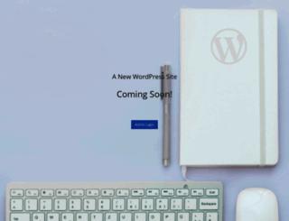 wemotech.com screenshot